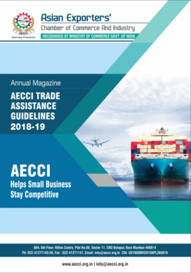 Trade_assistance_3_380x543